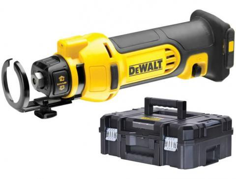 DeWALT DCS551NT