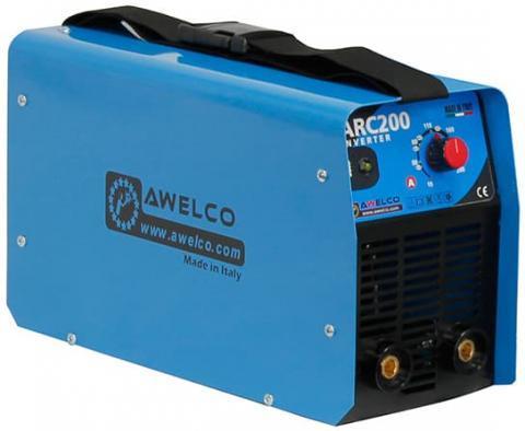 Awelco ARC 200