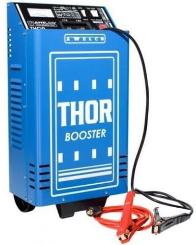 Awelco Thor 450