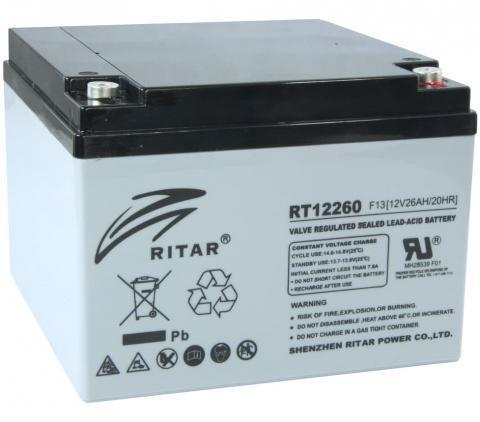 Ritar RT12260