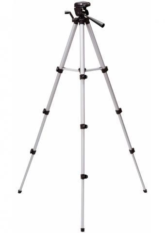 Einhell 37-110мм (2270115)