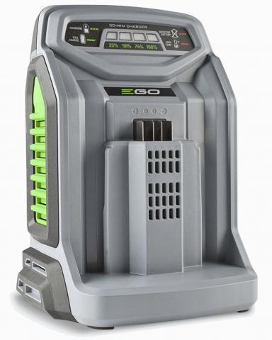 EGO CH5500E