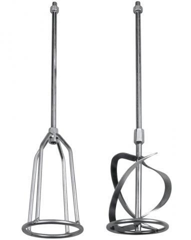 Einhell Mixer-Set M14 2 шт (4258365)