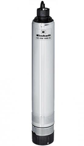 Einhell GC-DW 1000 N (4170955)