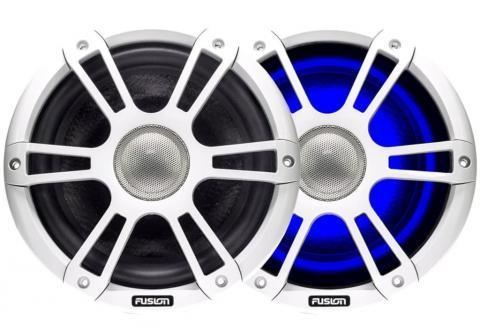 Fusion SG-CL77SPW (010-01428-12)
