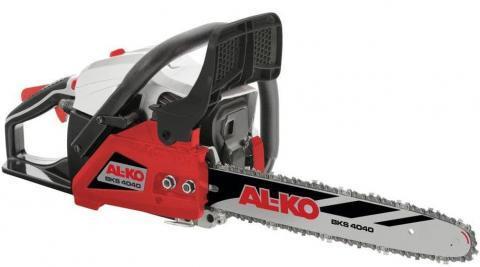 Al-Ko BKS 4040 I
