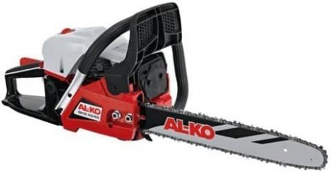 Al-Ko BKS 4540 I