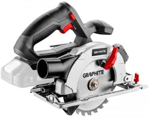 Graphite 58G008