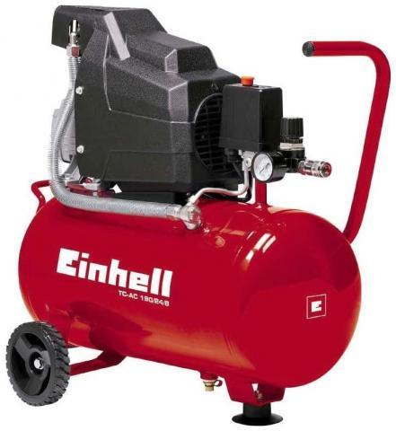 Einhell TC-AC 190/24/8 (4007325)