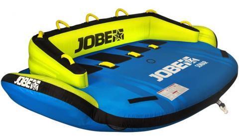 Jobe Sonar Towable 4P (230418002)