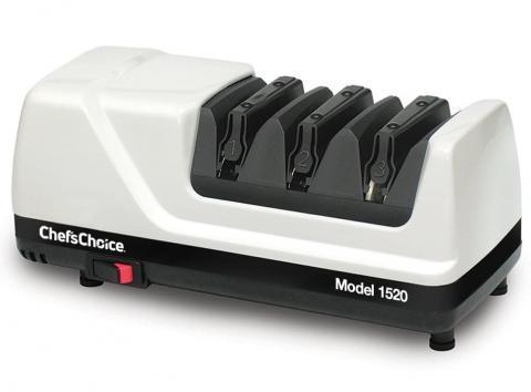 Chef's Choice 1520 (CH/1520)