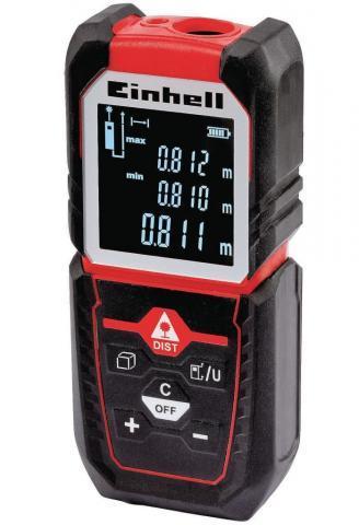 Einhell TC-LD 50 (2270080)