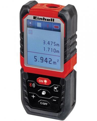 Einhell TE-LD 60 (2270085)