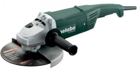 Metabo W 2200-230 (606435010)