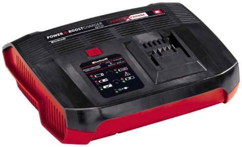 Einhell Power-X-Boostcharger 6A (4512064)