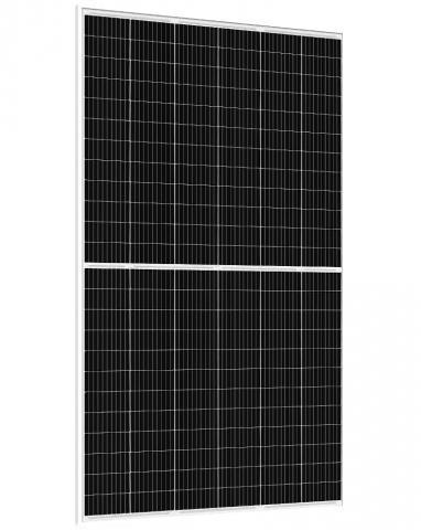 Axioma Energy AXP144-9-156-345 9BB