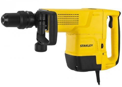 Stanley STHM10K