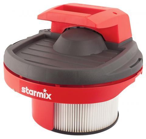 Starmix AS 1220 HK (014081)