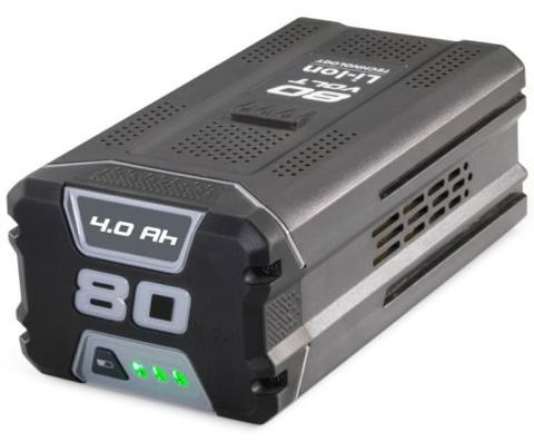 Stiga SBT 4080 AE