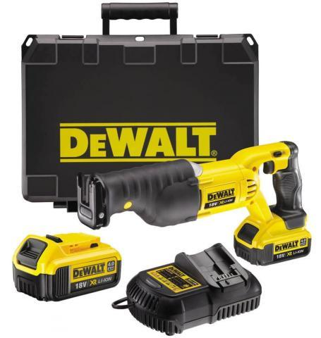 DeWALT DCS380M2