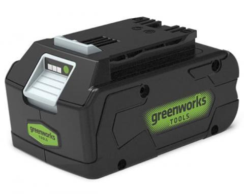 Greenworks G24B4 (2902807)