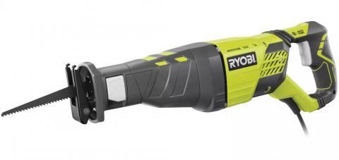 Ryobi RRS1200-K (5133002472)