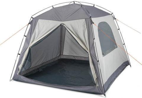 Кемпинг Camp (4823082714278)