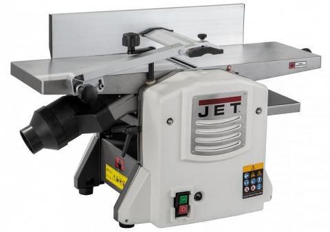 JET JPT-8B-M (707400M)