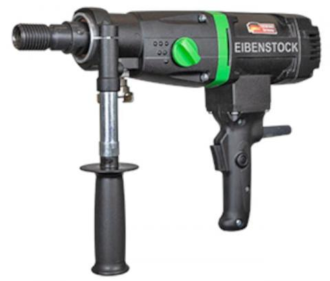 Eibenstock PLD 182.1 NT (0343X000)