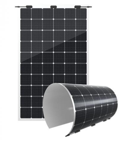 Sunport S-Flex 315W (SPP315M60S)