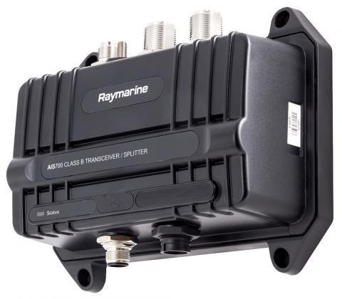 Raymarine AIS700 (E70467)