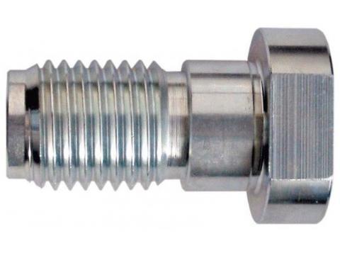 "Eibenstock Adapter M 18 I - 1-1/4"" A + R 1/2"" I"