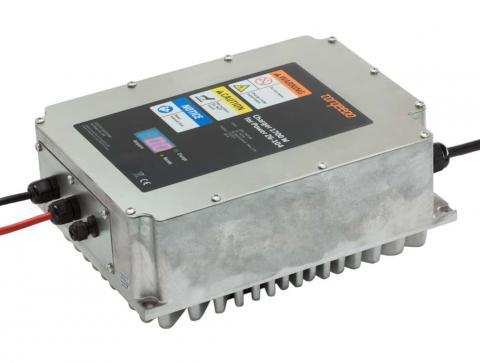 Torqeedo Fast Charger 1700W (2210-00)