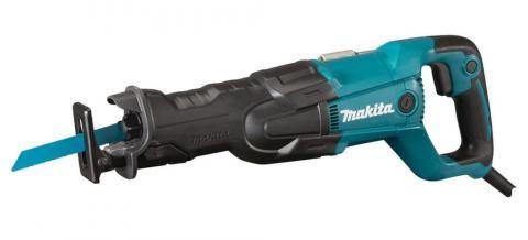 Makita JR3061T