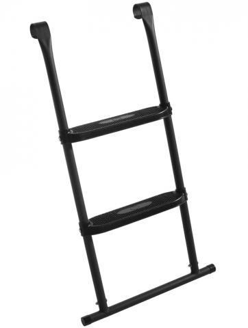 Salta Ladder L 98x52 см