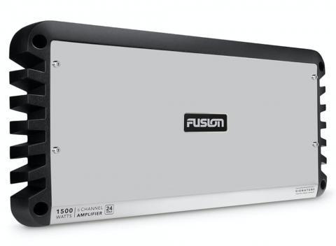 Fusion SG-24DA61500 (010-02556-00)