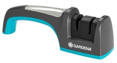 Gardena (8712-20)