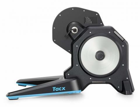 Garmin Tacx Flux 2 Smart Trainer (T2980.61)