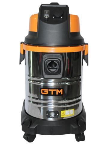 GTM JN 508