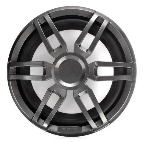 Fusion XS-SL10SPGW (010-02198-20)