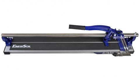 EnerSol ETC-900PRO