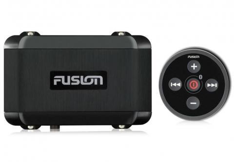 Fusion MS-BB100 (010-01517-01)