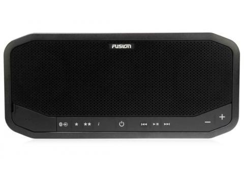 Fusion PS-A302BOD (010-02005-20)