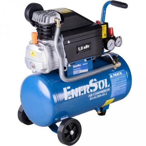 EnerSol ES-AC200-25-1