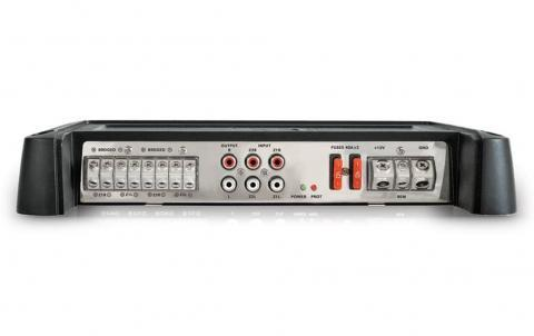 Fusion SG-DA41400 (010-01969-00)