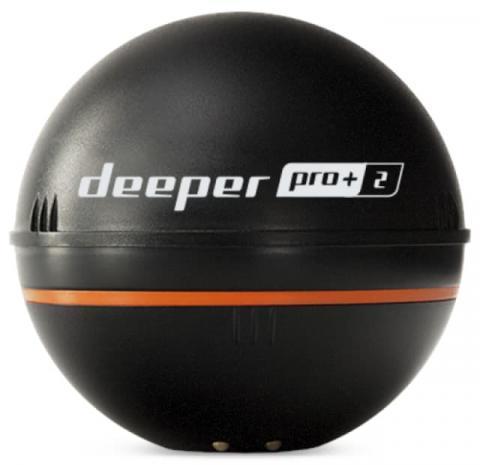 Deeper PRO+ 2.0 (ITGAM1080)