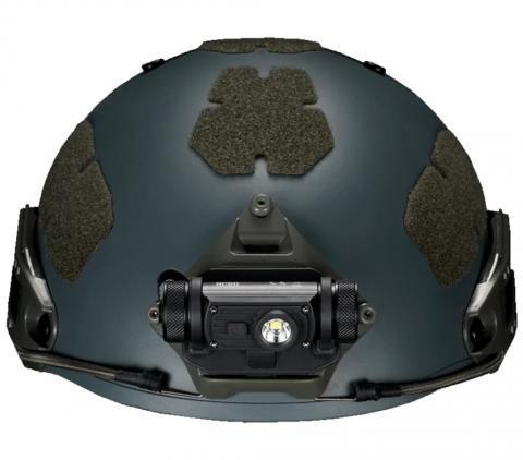 Nitecore HC60M