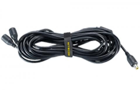 Nitecore Parallel cable, 5 метров