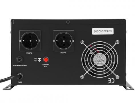 LogicPower LPY-W-PSW-2500VA+