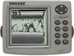 Eagle SeaFinder 320 DF - фото 1